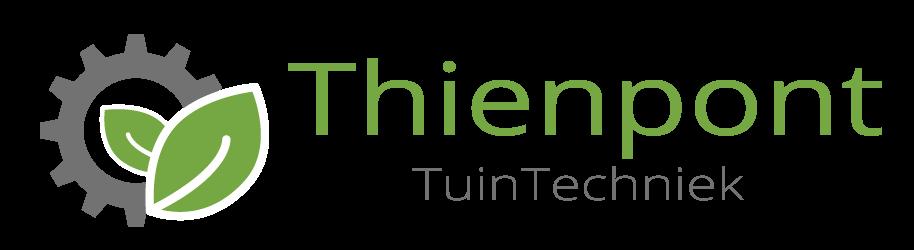 Thienpont Tuintechniek