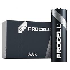 Procell AA batterij LRO6 (10 stuks)