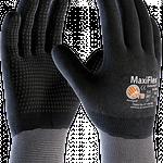 Handschoen ATG Maxiflex Endurance 34-846 maat 7 (s)