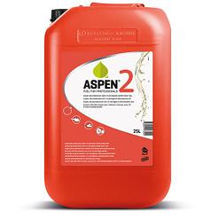 Aspen-2-takt-25-liter
