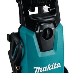 Makita HW1300 hogedrukreiniger 130bar 1800W