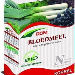 DCM Bloedmeel 1,5kg