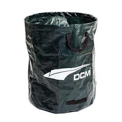 DCM Tuinzak 170 liter