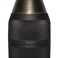 """Makita automatische boorkop 1/2"""" 1,5-13mm 196193-0"""