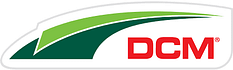 DCMlogo