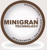 Minigran Technologie