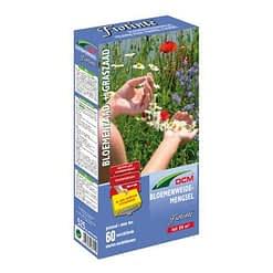 DCM GRASZAAD FIOTINITE® bloemenweide 0,525 kg