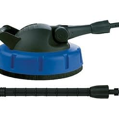 Makita Twister kit voor hogedrukreiniger 66547