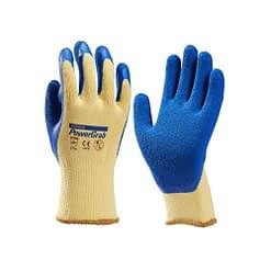 Towa PowerGrab 300 handschoenen