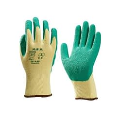 HBV handschoenen 9.991 maat 09 (L)