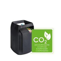 Gas Propaan Cube Antargaz - Clip-on aansluiting 5kg