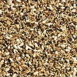 Natural Snoepmengeling voor duiven 5kg