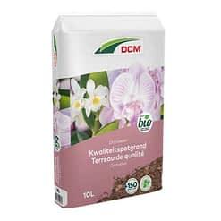 DCM Potgrond voor Orchideeën