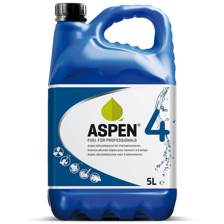 aspen-4-takt-5l
