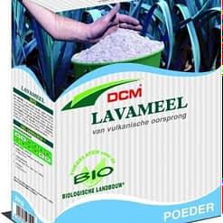 DCM LAVAMEEL 2kg