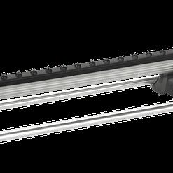 Gardena Zwenksproeier Aqua L 18704 tot 280m²