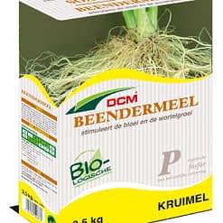 DCM BEENDERMEEL NP 6-16 | doos 3,5kg