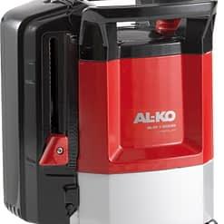 Al-ko SUB 13000 DS Premium dompelpomp voor zuiver water 650W