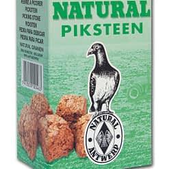 Natural piksteen a24 p1728