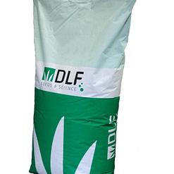 DLF Weidemengsel graszaad 15kg
