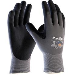 handschoen-maxiflex-ultimate-34-874