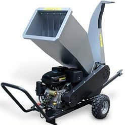 Lazer XLZSHR150L tot 8,5cm benzine hakselaar