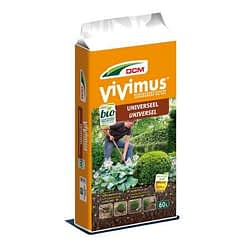 DCM VIVIMUS® UNIVERSEEL bodemverbeteraar