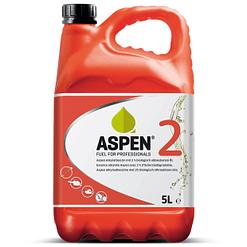aspen-2-takt