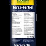 ECOstyle Terra-Fertiel Stimulerende bodemactivator 25kg
